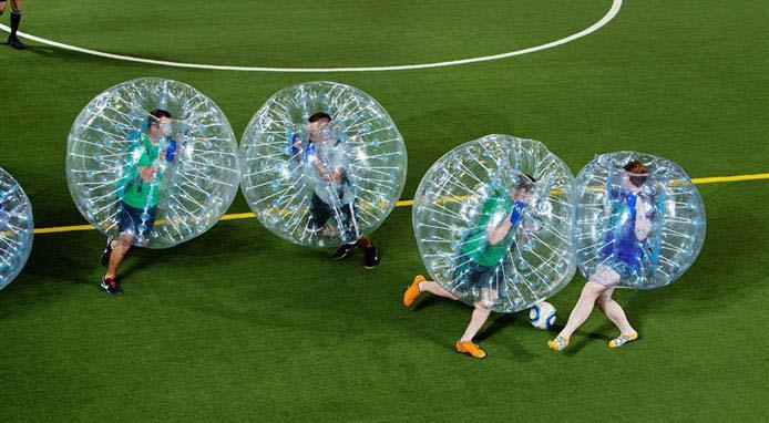 bubble-soccer-694